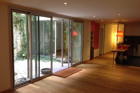 Agence immobilière à Bordeaux Prix-au-m²-a-Bordeaux-Bacalan-scaled
