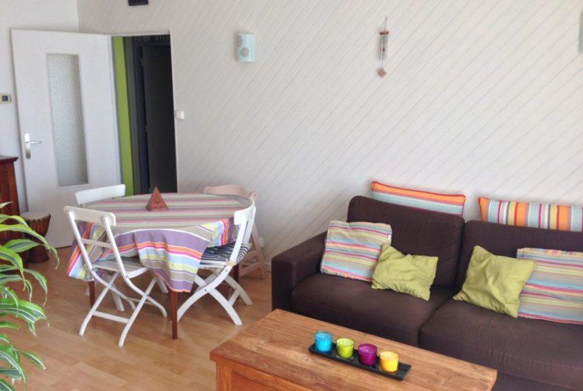 Appartement T3 à vendre à Bordeaux Caudéran
