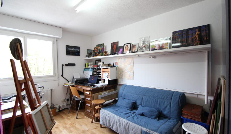 Appartement d'exception en vente à Bordeaux