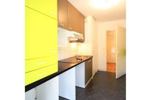 Appartement en location à Bordeaux
