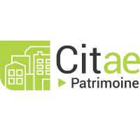 , Citae Patrimoine, Bordeaux Clés en Main