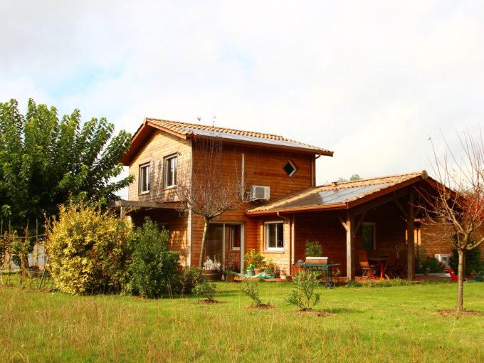 Agence immobilière à Bordeaux, Agence immobilière à Bordeaux – L'immobilier Bordeaux Clés en Main, Bordeaux Clés en Main, Bordeaux Clés en Main