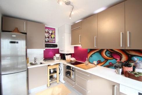 Superbe appartement en vente à Bordeaux