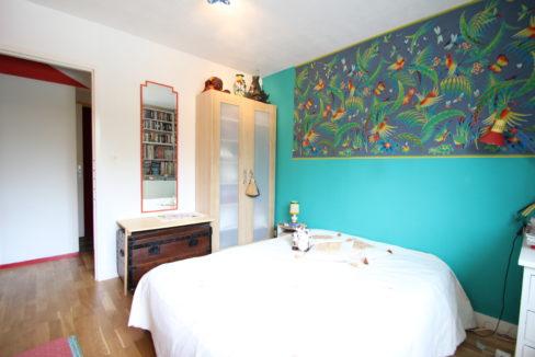Très bel appartement en vente à Bordeaux