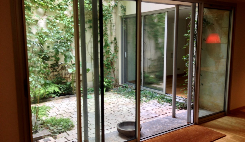 Vendre ou louer son appartement à Bordeaux Bacalan