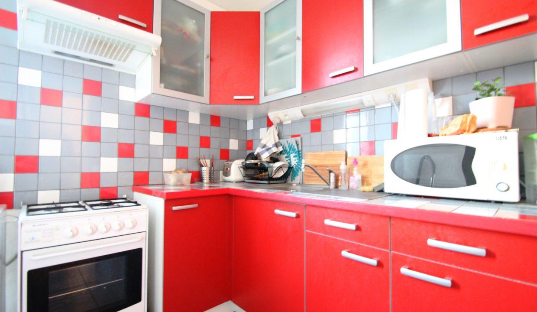 A vendre: Appartement Barrière de Toulouse