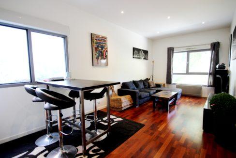 A vendre appartement T2 Bordeaux Bastide