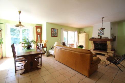 A vendre maison à Cestas Gazinet