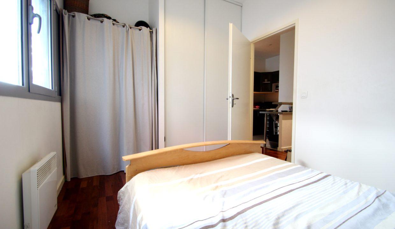 A vendre ou à louer appartement à Bordeaux Bastide
