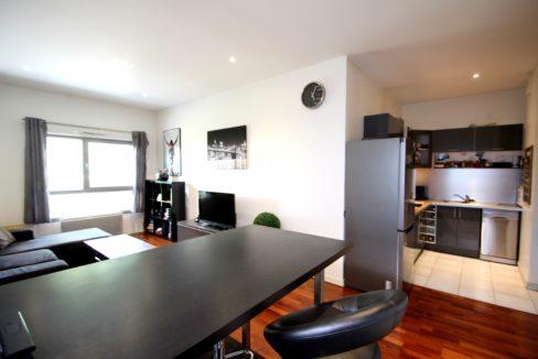 Agence immobilière à Bordeaux Bastide Thiers