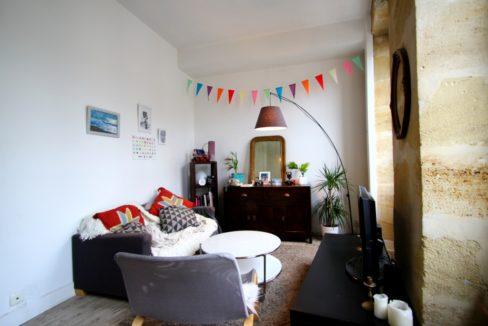 Agence immobilière à Bordeaux Limmobilier-a-Bordeaux