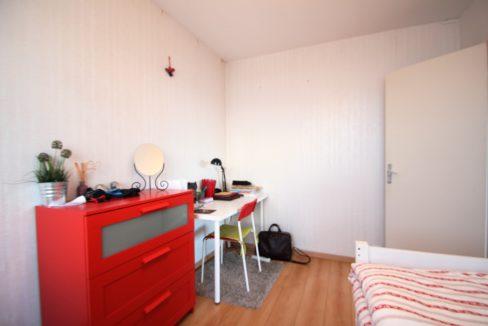 Appartement T3 en vente à Bordeaux