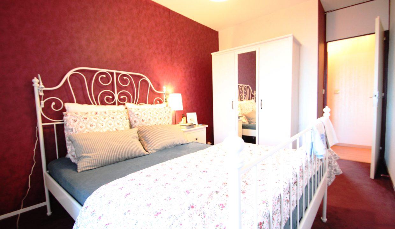 Barrière de Toulouse: Appartement à vendre