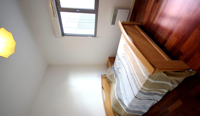 Bastide Thiers Benauge: Appartement à vendre