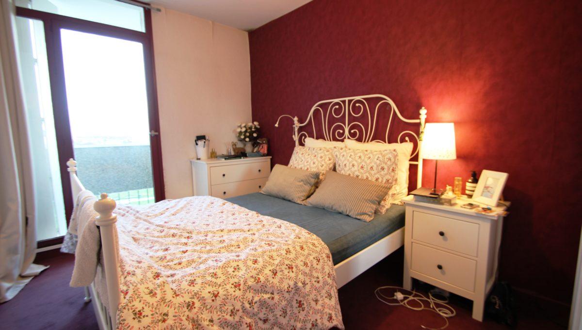 Bordeaux Barrière de Toulouse appartement à vendre