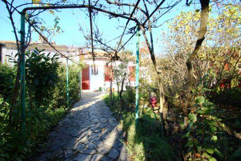 Bordeaux Bastide - cenon: Maison en vente