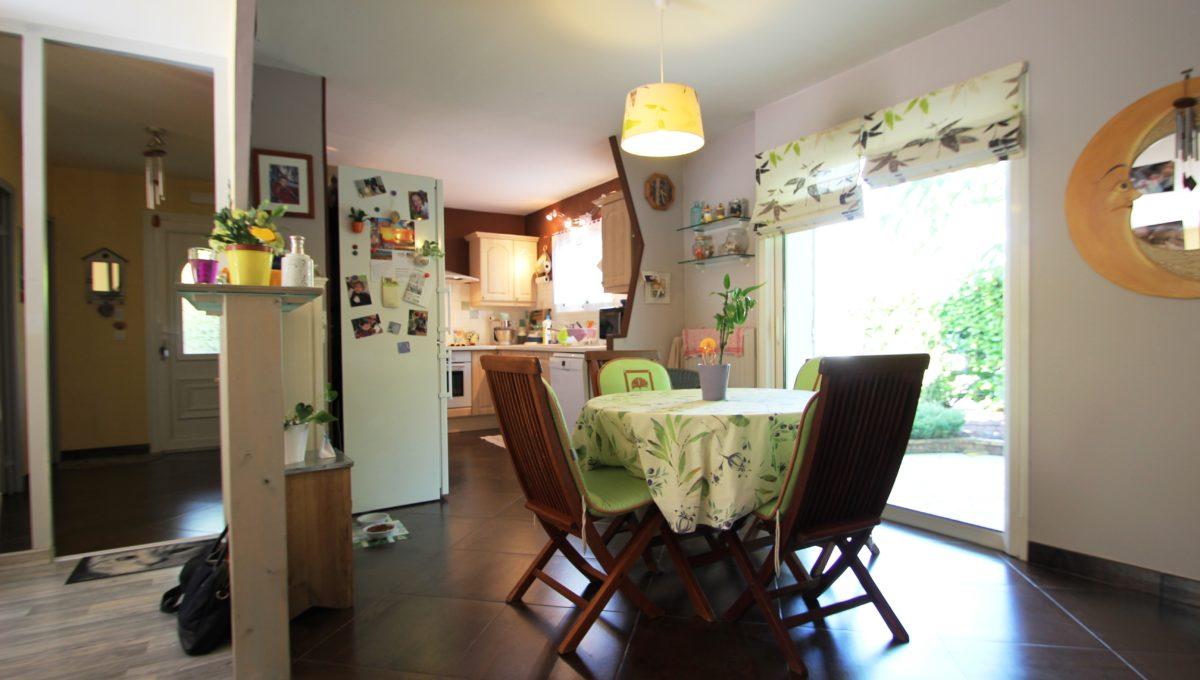 Cestas: Comment bien vendre sa maison