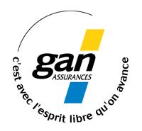 Gan assurances gradignan, Gan assurances, Bordeaux Clés en Main