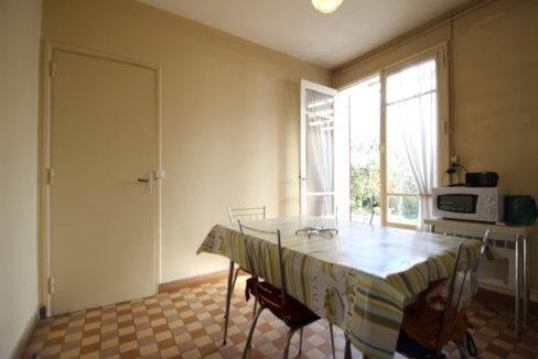 La meilleur agence immobilière de Bordeaux Bastide