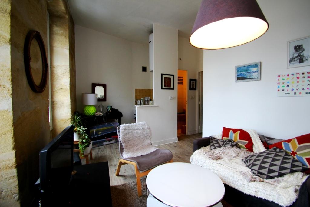 annonces immobilières, , Bordeaux Clés en Main, Bordeaux Clés en Main