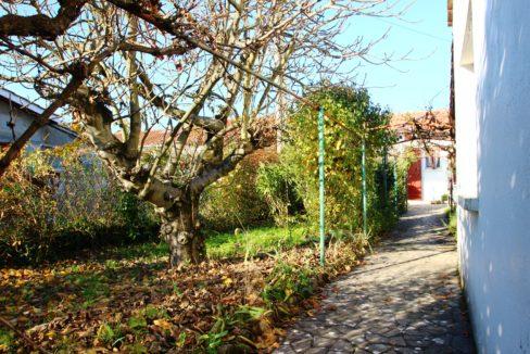 Maison à vendre Bordeaux Bastide