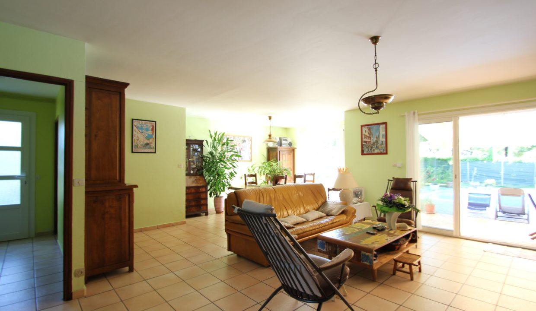 Maison à vendre proche de Bordeaux à Cestas