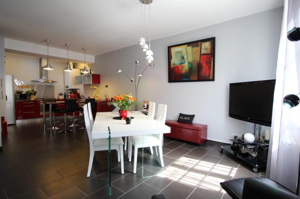 Maison, échoppe à Vendre ou à louer à Bordeaux