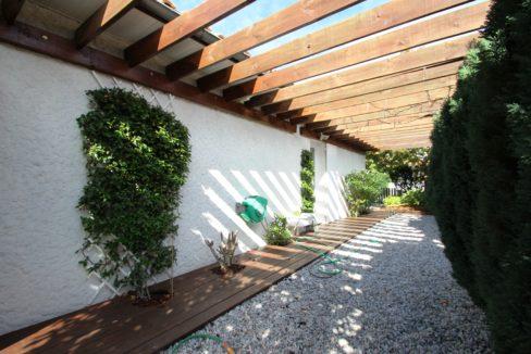 Maison en vente de 140m² à Cestas