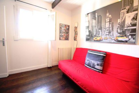 Très belle maison à vendre Barrière de Toulouse