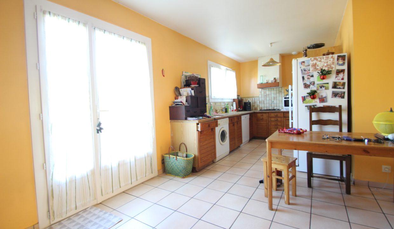 Très belle maison à vendre à Cestas