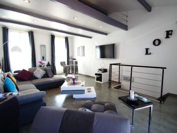 Agence immobilière Bordeaux, Agence immobilière à Bordeaux – Bordeaux Clés en Main, Bordeaux Clés en Main, Bordeaux Clés en Main