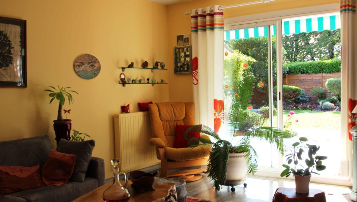 Vendre une maison à Cestas