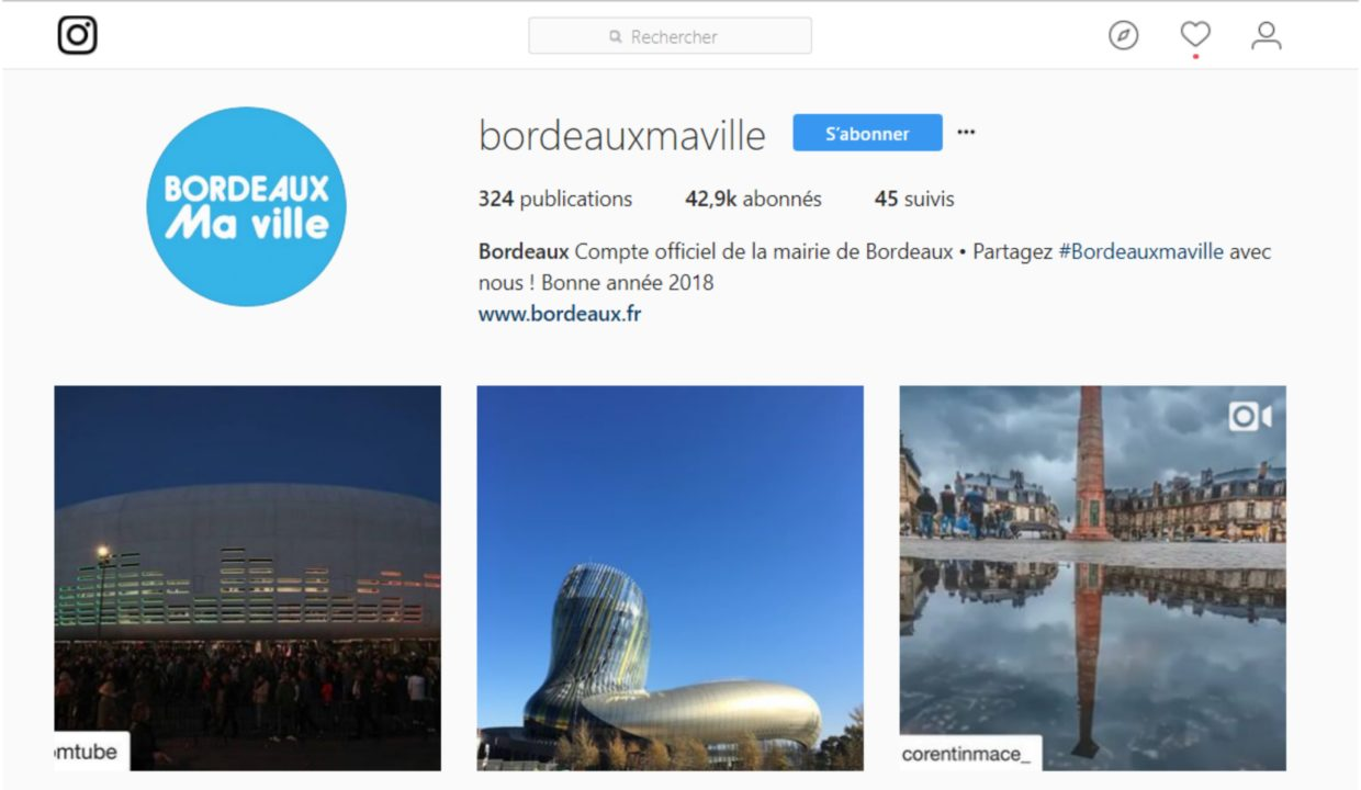 Bordeaux-ma-ville-photo-instagram