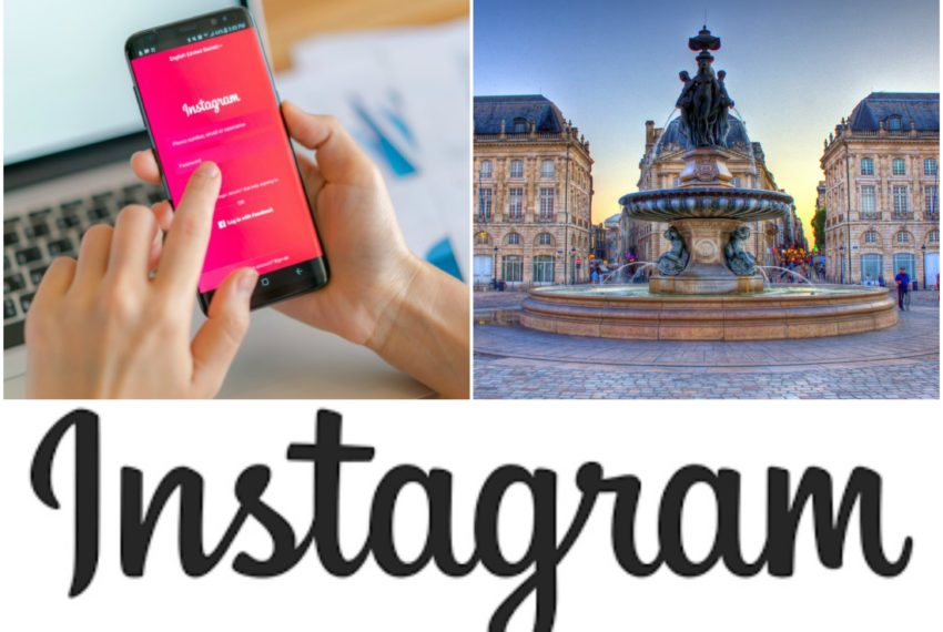Compte-a-suivre-instagram-bordeaux
