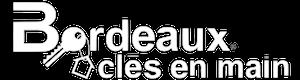 Bordeaux Clés en Main