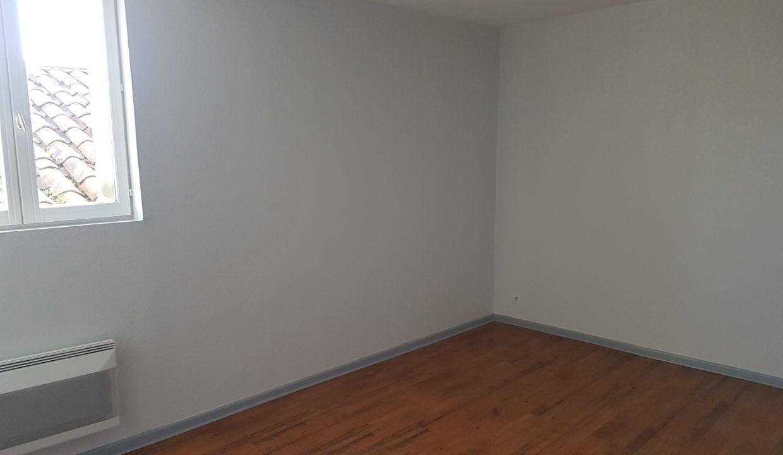 6 Appartements à vendre à Sadirac
