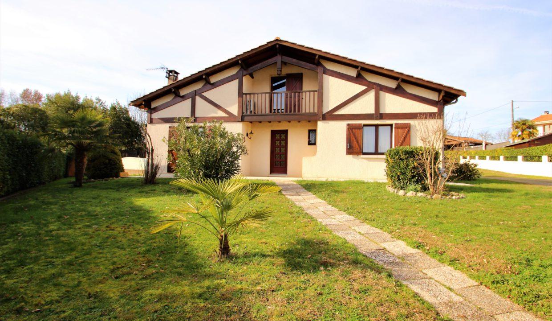 Agence immobilière à Tresses - Bordeaux