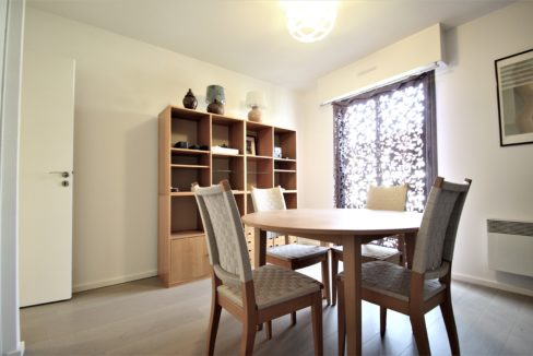 Appartement T3 le Bouscat