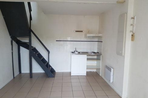 Gestion locative pour appartement à Sadirac