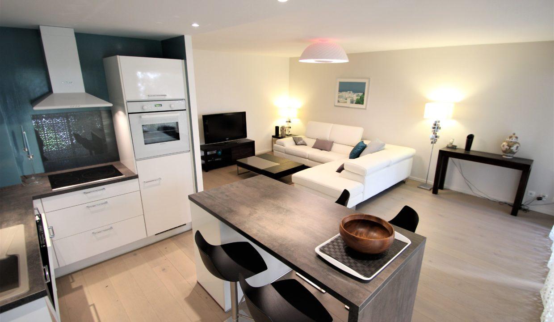 Immobilier: Les prix au M² à Bordeaux