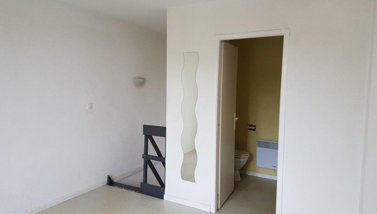Investissement immobilier à Sadirac