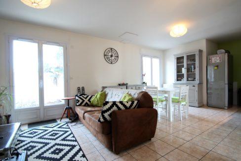 Acheter une maison à Cenon Mairie de Cenon