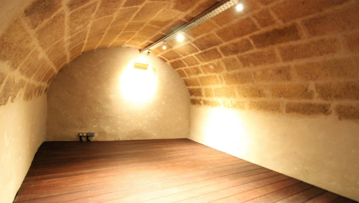 Bordeaux st genes maison avec cave