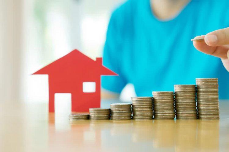 vente agence immobilière bordeaux, Mandat de vente de l'agence immobilière, Bordeaux Clés en Main