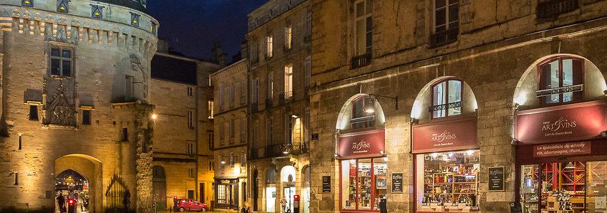 Prix de l'immobilier en baisse à Bordeaux en 2019 - Agence immobilière à Bordeaux - Bordeaux Clés en Main