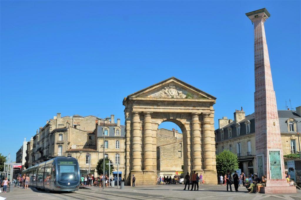 Estimation immobilier à Bordeaux - Victoire - St Michel - Capucins - Nansouty