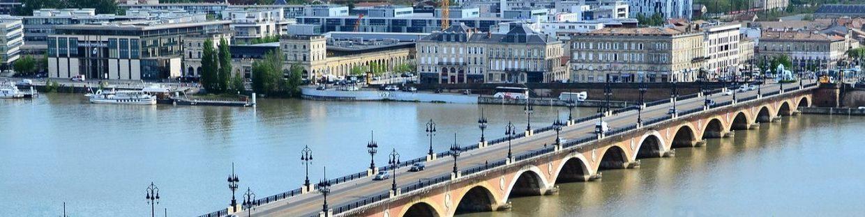 Immobilier Estimation d'un bien immobilier à Bordeaux - Agence immobilière Bordeaux Clés en Main