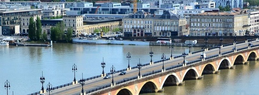 estimation immobilier bordeaux, Estimation d'un bien immobilier à Bordeaux, Bordeaux Clés en Main