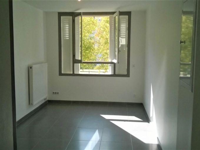 , Appartement T3 – Les Iris, Bordeaux Clés en Main