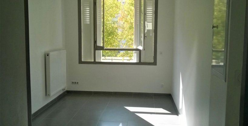 , Appartement T3 – Résidence Les Iris Mérignac, Bordeaux Clés en Main